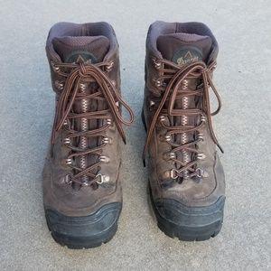 d40129671ca Mt Adam's 4.5 Danner boots